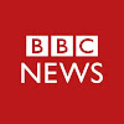 BBC News Africa