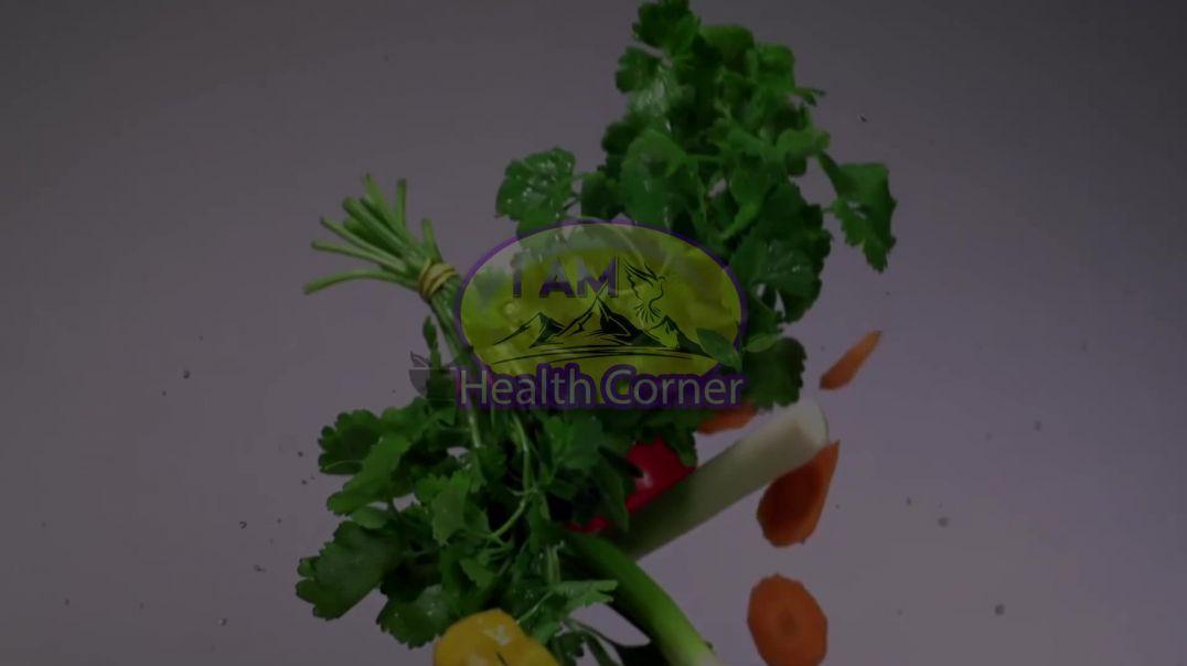 Testimonial - Errol Shae - I Am Heath Corner