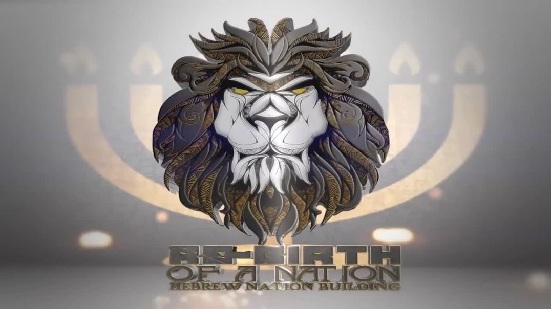 Hebrew Nation Building: Watch This First!