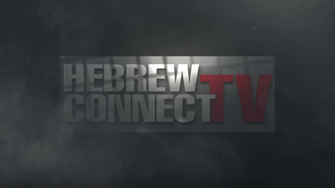 HebrewConnectTV   SHARE UNFILTERED