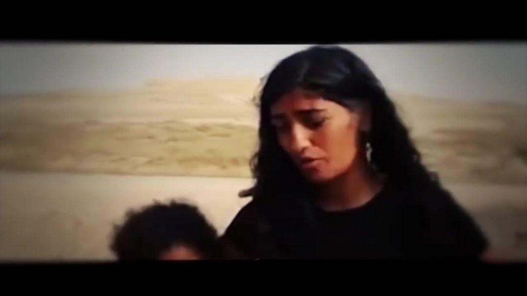 Jews of West Africa - Documentary