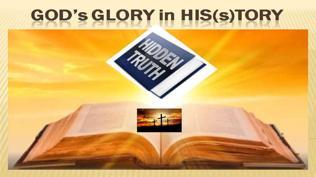 Scriptural Proof - Yah is Restoring HIS Chosen People!