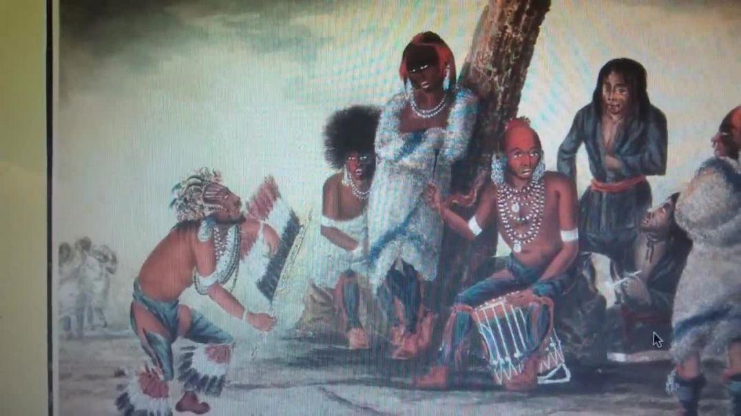 High Cheek Bones Shemites Hebrews Israelites Black Indians wolly bushy hair ruddy red skin body type