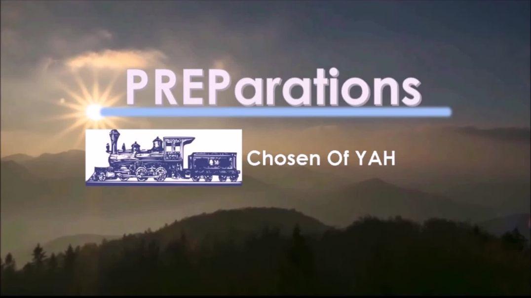Biblical Journeys Part 1 - Abram to Joseph