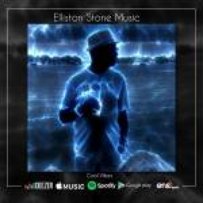 Elliston Stone-Music