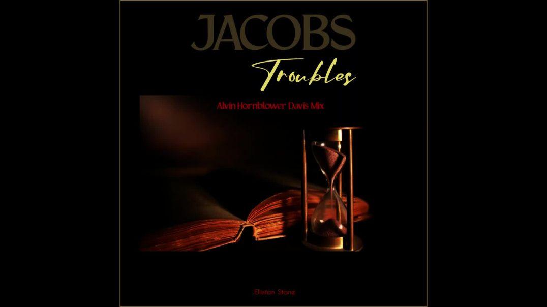 Jacobs Troubles - Hornblower Mix
