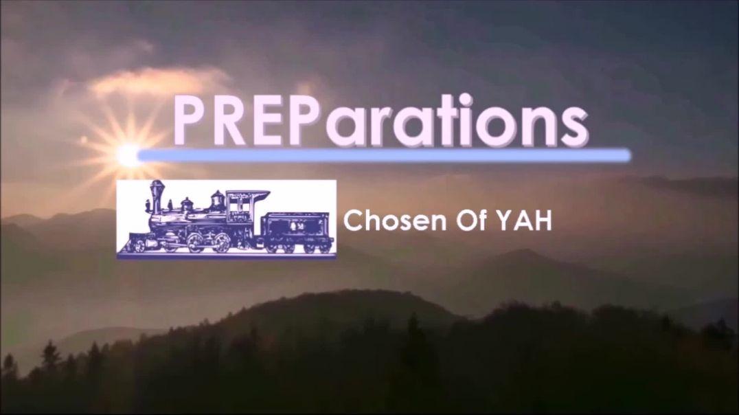Biblical Journeys Part 2 - Joseph to Moses