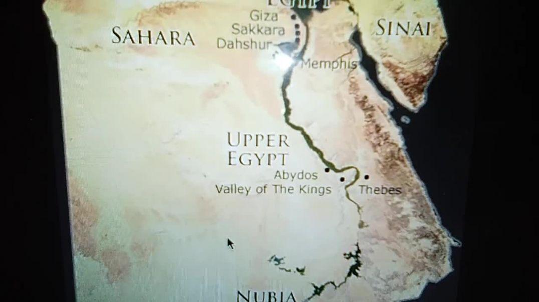 Damascus ruinous heap. Tyre Tyrus stone. Egypt Nile dry up. 2000 year yet Jesus no return. Bible Pro