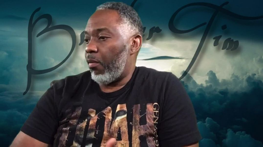 Black Lives Matter:Abominable Ancestral Worship